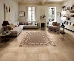 Living Room Tiles Design Photos 10 Choosing Suitable Living Room Floor Tiles Design Remodel