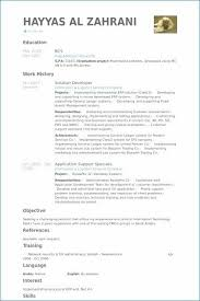 Sharepoint Developer Resume Interesting ☜ 40 Sharepoint Developer Resume
