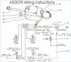 turn signal wiring diagram for 7 wire residential electrical symbols \u2022 LED Flasher Wiring-Diagram at Grote Wiring Schematics