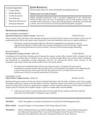 sample employee evaluations employee reviews 40 best survey questionaires images on pinterest