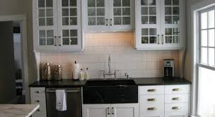knobs and pulls on cabinets. kitchen:discount cabinet hardware dresser knobs drawer pulls and on cabinets