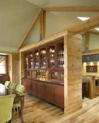 wooden house furniture. Wooden House Furniture