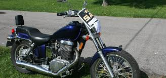 craigslist motorcycles for sale by owner. Simple Motorcycles Inside Craigslist Motorcycles For Sale By Owner A