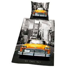 New York Accessories For Bedroom New York City Bedding Bedroom Accessories New 100 Cotton Duvet