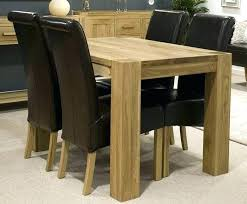 dining table for small spaces modern full size of rectangular dining table for small spaces rectangle