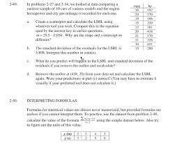 fce essay presentation guide