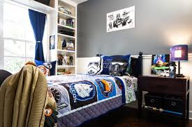 Star Wars Decorations For Bedroom Kids Bedroom Decor Ideas Creating An Out Of This World Star Wars