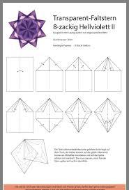 Pin Von Katalin Hirneth Auf Papír Paper Stars Origami