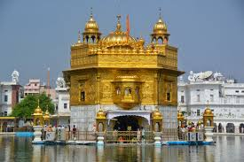 sikh pilgrimage tour packages book golden temple tour packages sikhism tour gurdwaras special interest