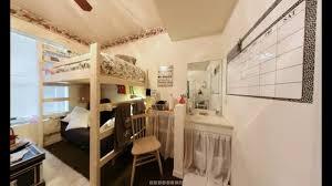 ☼☾ Dormsforgators Luxurious Showers In Dorms Near UF  Dorm Luxury Dorm Room
