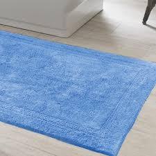 bath rug runner 24 x 72 roselawnlutheran