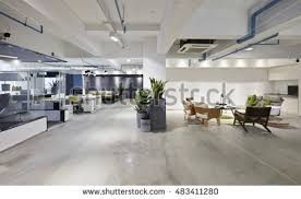 images of office interiors. fashion and modern office interiors images of n