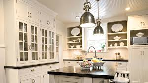 Simple White Kitchen Cabinets Impressive AllTime Favorite White Kitchens Southern Living