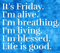 Friday Quotes Impressive 48 Awesome Friday Quotes For The Weekend Spirit Button