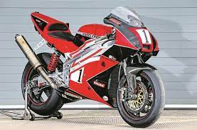 world exclusive rotary returns mcn