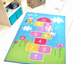 rugs for baby room south africa new baby room carpets baby nursery carpet baby carpet carpet