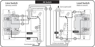 lutron dvcl 153p wiring diagram sample pdf lutron 4 way dimmer lutron dvcl-153p installation instructions at Lutron Dvcl 153p Wiring Diagram