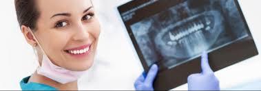 Вне разрушения зуба: почему хорошая зубная гигиена важна