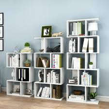 small bookshelf lattice shelf landing small bookshelf simple mini province space book kitchen bookcase modern simple small bookshelf