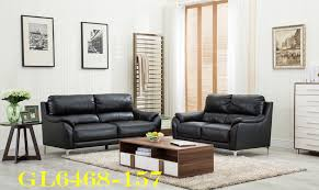 contemporary furniture sofa. Modern Furniture Sofa Sets Montreal Contemporary