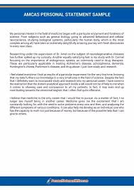 Personal Statement Grad School Samples Where Can I Find Examples Of Personal Statements For