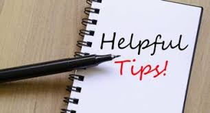 lance writing articles lancewriting top 10 tips to generate repeat clients and writing assignments