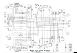 wiring diagram virago bobber diy enthusiasts wiring diagrams \u2022 1982 Yamaha 750 Virago Wiring-Diagram virago 920 wiring diagram 1983 trusted wiring diagrams u2022 rh 66 42 81 37 yamaha virago 250 wiring diagram 1997 polaris sportsman 500 wiring diagram