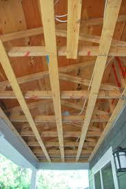 cedar porch ceiling tongue and groove porch ceiling i4 tongue