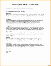 Download Inspirational Covering Letter Of Job Application