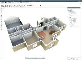 3d Design App Strata Design 3d Room Design Apps For Android ...