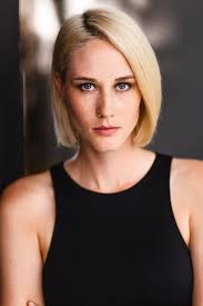 Sharon Belle - IMDb