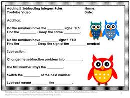 Adding Subtracting Fractions Worksheets And Subtract Integers furthermore Subtracting Integers   Worksheet   Education furthermore Adding And Subtracting Integers Quiz Dirty Weekend Hd Addition besides Adding and Subtracting Integers Drills Worksheet by Teacher Twins furthermore Subtractionf Integers Worksheets Math Dividing Negative Divided By likewise Integer Worksheets by Math Crush in addition Integer Worksheets likewise Integers Worksheets   Dynamically Created Integers Worksheets likewise Adding and Subtracting Integers   Illustrated in addition Heres a free adding and subtracting integers worksheet    Kelpies in addition . on adding and subtracting integers worksheet