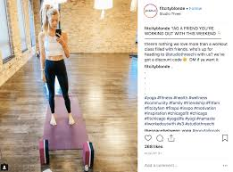 How to Become Instagram Famous (From 14 People Who Did)