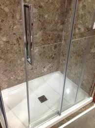 menards bathroom tile shower stall bathroom shower stalls showerenards bathroom ceramic tile