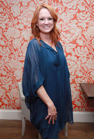 pioneer woman husband ladd. vacation like a pioneer woman! ree drummond is opening up hotel for fans woman husband ladd