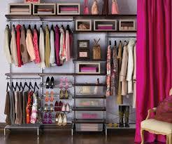 closet ideas for girls. Room Ideas For Girls Small Closet Walk In