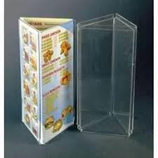 table display stands. acrylic menu holders table display stand stands c