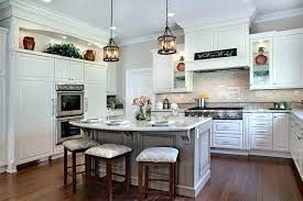 kitchen pendant lighting ideas. Kitchen Pendant Lighting Lights For The Hanging Ideas .