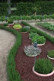 Small Picture Landscaping Ideas For Small Gardens Free Best Garden Reference
