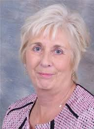Sheffield City Council - Councillor details - Councillor Gail Smith