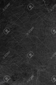 Black Slate Background Dark Grey Black Slate Background Or Texture Stock Photo Picture