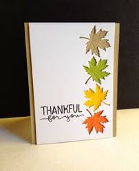 21 Best Diy Thanksgiving Cards Images Christian Christmas Cards