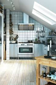 Small Picture Small Industrial Kitchen Design Ideas Pictures Decorating