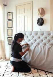 Superior Pinterest Home Decor Ideas Best Bedroom Ideas Ideas On Apartment Bedroom  Diy Country Home Decor Ideas . Pinterest Home Decor ...