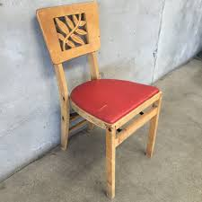 vintage furniture manufacturers. Vintage Stakmore Folding Chair Urbanamericana Antique Rocking Chairs Img 2462 Ac6522cc 74a4 4f1b B52b 1ab9771 Extraordinary Furniture Manufacturers D