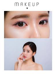hot korean beauty trends 2016