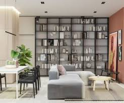 interior design ideas interior designs home design ideas room