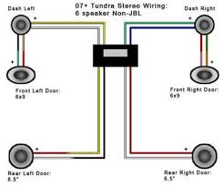 2007 toyota tundra wiring diagram 2007 image solved i need the stereo wiring diagram for 2008 toyota fixya on 2007 toyota tundra wiring