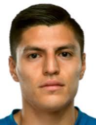 By drbyos august 26, 2021. Ronaldo Cisneros Player Profile 21 22 Transfermarkt