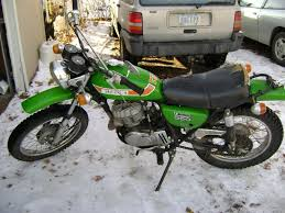 1973 suzuki ts 250 wiring diagram adventure rider this should prove to be an interesting project it runs like almost new so i don t think it will be to hard to restore anyone know where i can pick up the